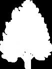 Solo Mark Walnut Hill Community Association Logo